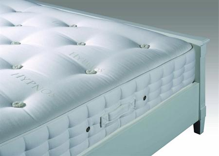 Hypnos Beds Bedstead No.6