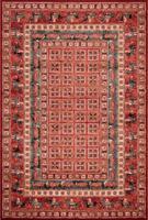 Kashqai Traditional Rugs 4301/300