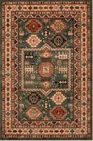 Kashqai Traditional Rugs 4306/400