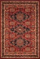 Kashqai Traditional Rugs 4308/300