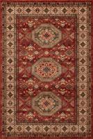 Kashqai Traditional Rugs 4317/300
