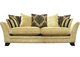 Ashley Manor Harriet Sofa Collection