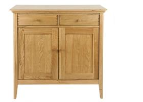 Spirit Small Sideboard