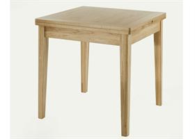 Spirit Flip Top Table