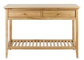 Spirit Console Table