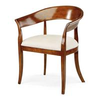 Lille Hall Chair