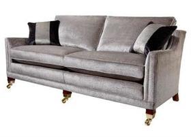 Duresta Villeneuve sofa