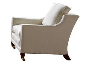 Duresta Trafalgar chair