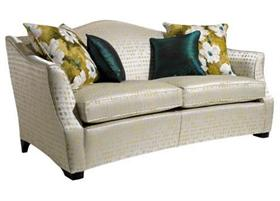 Duresta Manolo sofa
