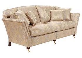 Duresta Ruskin Large sofa