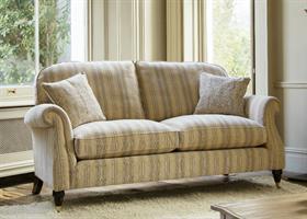 Parker Knoll Westbury Sofa Collection - Nouveau