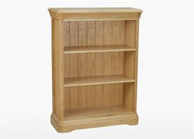 Lamont Small Bookcase