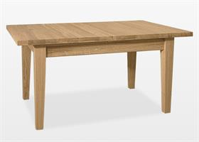 Windsor Rectangular Dining Table
