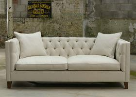 Tetrad Battersea Sofa Collection