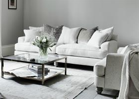 Ashley Manor Monroe Sofa Collection
