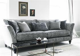 Ashley Manor Loretta Collection