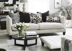 Ashley Manor Francesca Collection