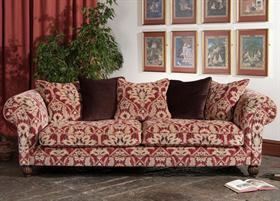 Tetrad Elgar Sofa Collection