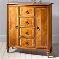 Spire Mini Sideboard