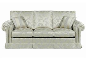 Duresta Waldorf 3 Seater Sofa