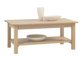 Nimbus Coffee table