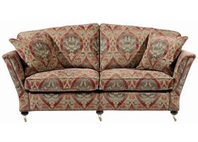 Duresta Ruskin Medium Sofa