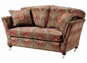 Duresta Ruskin Small Sofa
