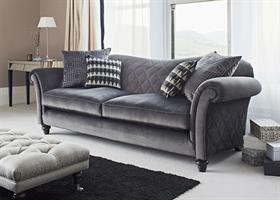 Maison Etienne Collection - Quilt Fabric