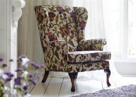 Parker Knoll Penshurst Wing Chair