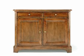 Lille Narrow Sideboard