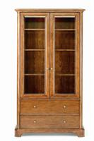 Lille Display Cabinet
