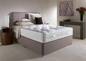 Harrison Beds Ruby 8000 Divan Set