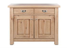 Tuscany Small Sideboard