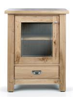 Tuscany HiFi Cabinet