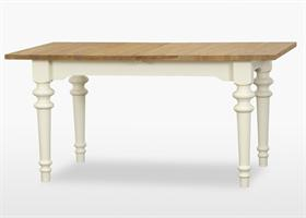 Coelo Rectangular Dining Table