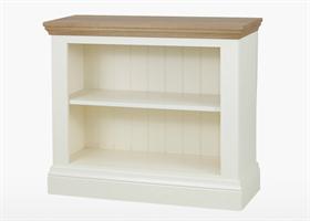 Coelo Bookcase