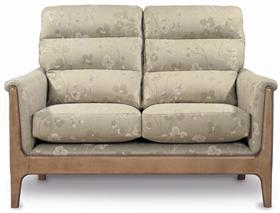 Cintique Lydia Sofa Collection