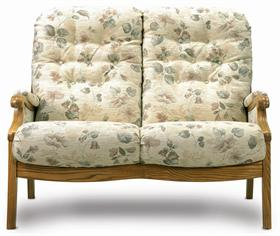 Cintique Winchester Sofa Collection