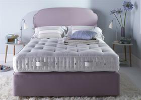 Vi-Spring Beds Devonshire Divan Set