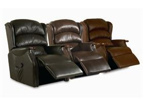Celebrity Westbury Recliner Chair Collection