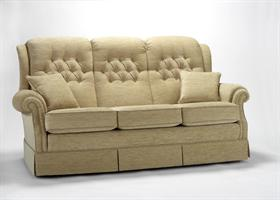 Vale Amalfi Sofa Collection