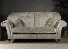 Wade Jasper Sofa Collection