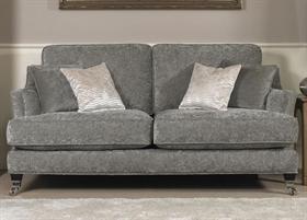 Wade Kempston Sofa Collection