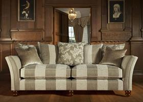 Churchill Sofa Collection