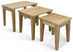 Windsor Nest Of Tables