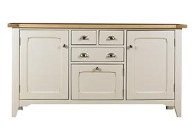 Padstow Large Sideboard