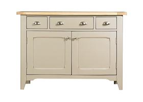 Padstow Small Sideboard