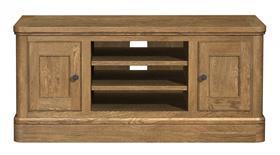Copeland TV Cabinet