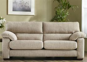 Ashwood Tanner Sofa Collection