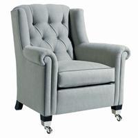 Duresta Sunday Chair